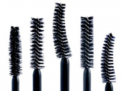 All about MASCARA!