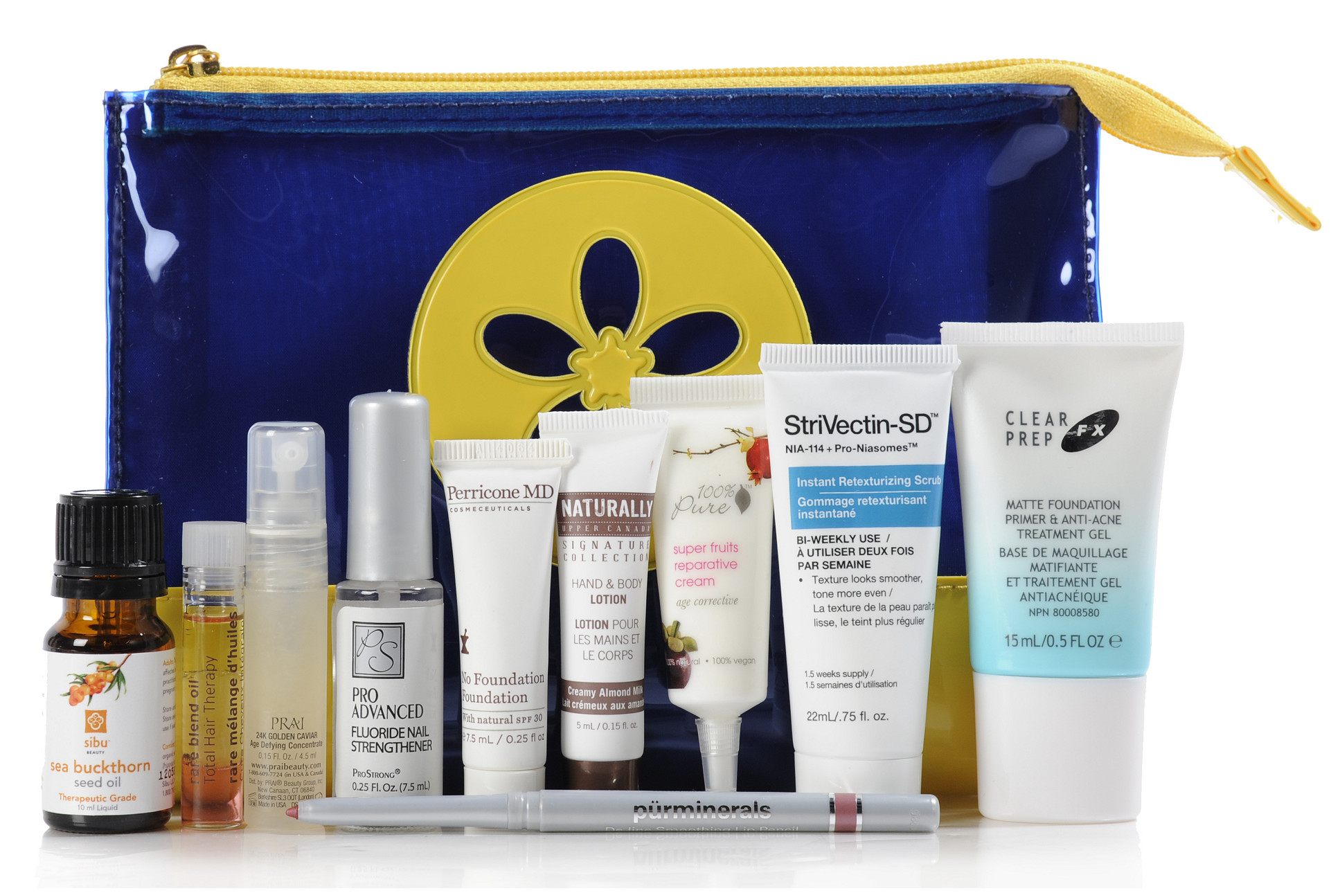 The Shopping Channel Summer Beauty Event