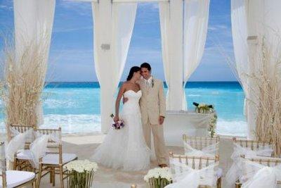 BRIDAL GUIDE: Destination Weddings (Part 2)