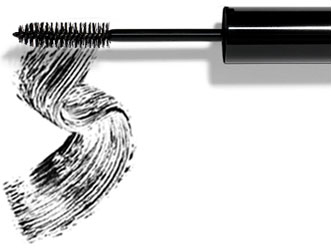 QUICK TIP: Mascara Smudges