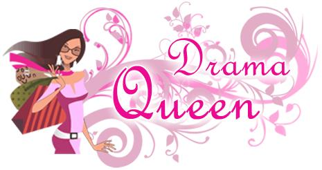 Drama Queen on Queen St!
