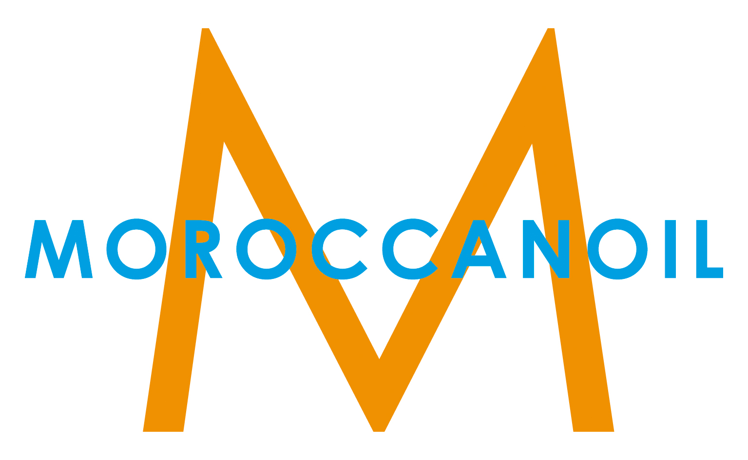 Moroccanoil Launches Online Store for Canadian Consumers