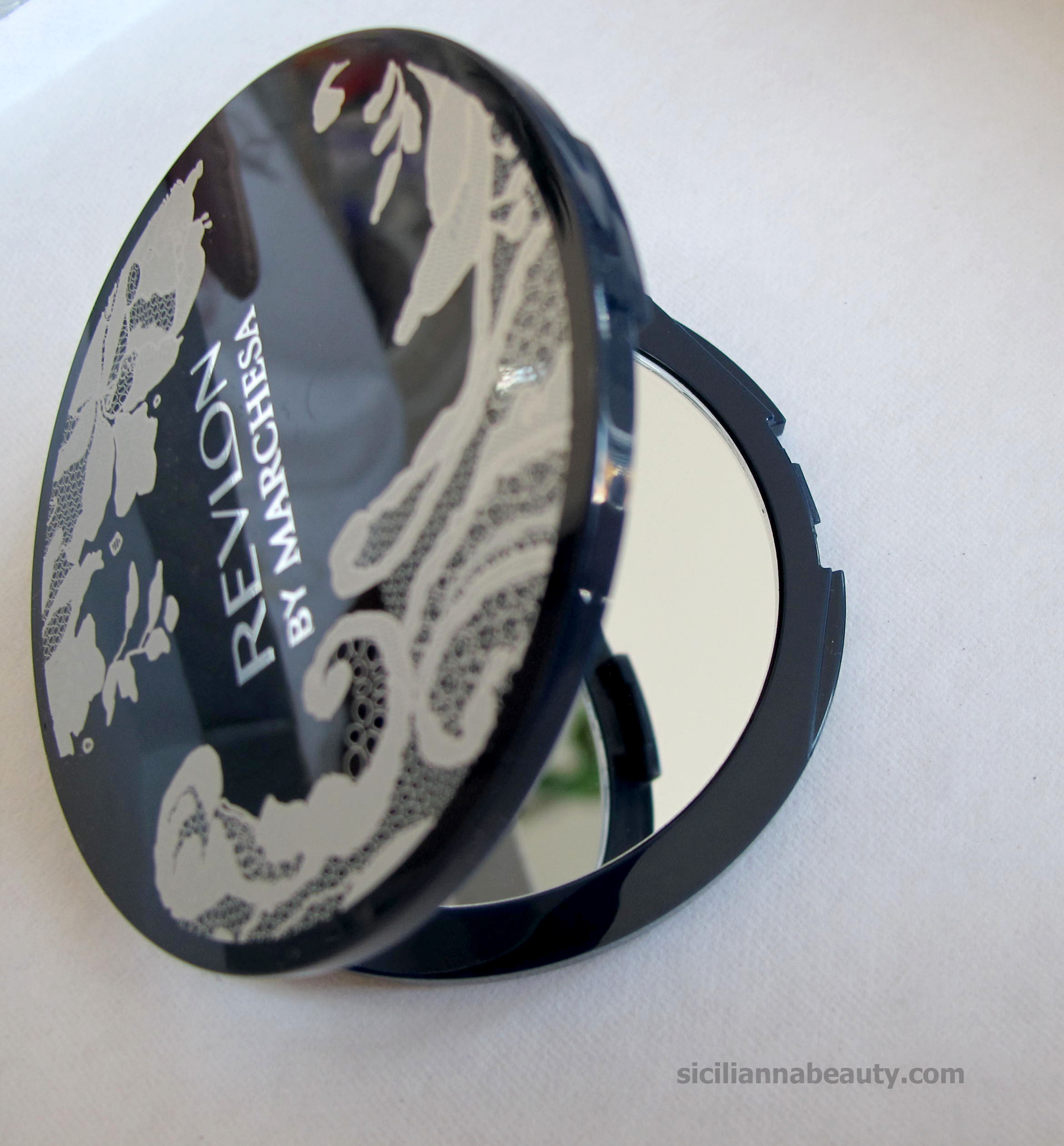 c6ffca55bab GIVEAWAY: Revlon by Marchesa Beauty Tools... Yes the WHOLE ...